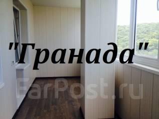 1-комнатная, улица Анны Щетининой 3. Снеговая падь, агентство, 38 кв.м.