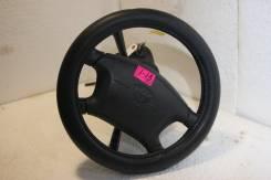 Колонка рулевая. Toyota Sprinter Carib, AE115