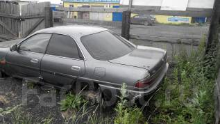Toyota Corona Exiv. 183
