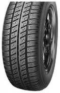Westlake Tyres H200. Всесезонные, 2014 год, без износа, 4 шт