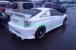 Спойлер. Toyota Celica, ZZT231, ZZT230