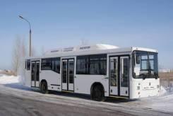 Нефаз 5299. Продается городской автобус , 11 760 куб. см., 25 мест