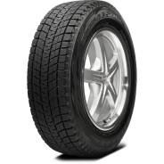 Bridgestone Blizzak DM-V1. зимние, без шипов, новый. Под заказ