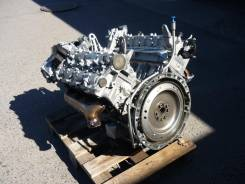 Двигатель mercedes M273 GL ML S221 W164 X164 S500 GL500 5.5