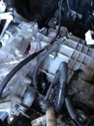 Тросик акселератора. Toyota RAV4, ACA31, ACA36 Двигатель 2AZFE