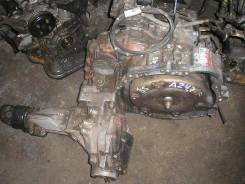 АКПП A243F для Toyota Caldina, Ipsum