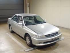 АКПП. Toyota Carina, AT211 Двигатели: 7AFE, 7A