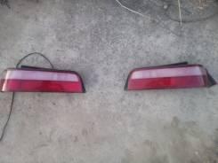 Стоп-сигнал. Honda Integra, DA8, DB1, DA7, DA6, DA5