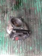 Заслонка дроссельная. Infiniti FX35 Двигатель VQ35DE
