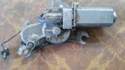 Мотор стеклоочистителя. Mazda MPV, LW3W Двигатель L3
