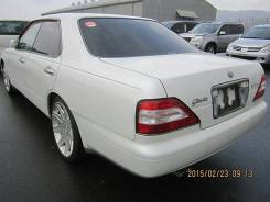 Крыло. Nissan Cedric, HY33, MY33