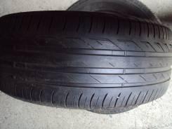 Bridgestone Turanza T001. Летние, износ: 30%, 2 шт