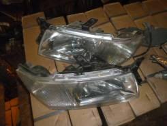 Фара. Mitsubishi Chariot Grandis, N84W, N94W, N96W, N86W