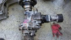 Дифференциал. Toyota: Corolla, Corona, Caldina, Carina, Vista, Sprinter, Corona Exiv, Carina ED, Camry Двигатели: 3CE, 2C, 3SFE, 2CT, 3SGE