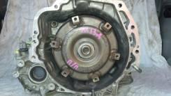 Автоматическая коробка переключения передач. Chevrolet Cruze