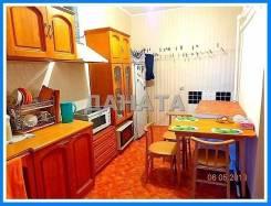 Сдается комната в доме на Щитовой !. От агентства недвижимости (посредник)