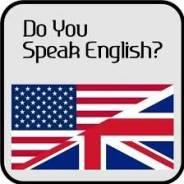 Hello! Английский учим?