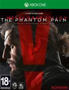 Игры для Microsoft Xbox One. Под заказ