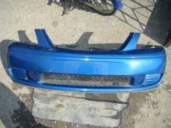 Бампер. Mazda MPV, LWFW, LW5W, LWEW