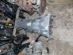 Автоматическая коробка переключения передач. Suzuki Grand Vitara Двигатель J20A