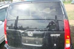 Honda Capa. 4, D15B