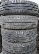 Michelin. Летние, 2011 год, износ: 20%, 4 шт