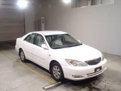 Автоматическая коробка переключения передач. Toyota Camry, MCV30, ACV35, ACV30 Двигатели: 1MZFE, 3MZFE, 2AZFE