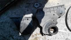 Крышка ремня ГРМ. Honda Rafaga, CE4 Двигатель G20A