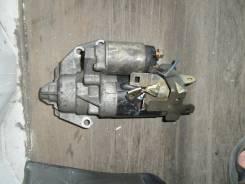 Стартер. Mazda Eunos 500, CAEPE, CAEP Двигатели: KFZE, KF