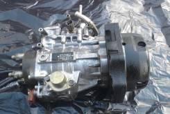 Топливный насос высокого давления. Isuzu NKR Isuzu Elf Двигатель 4HZJ1