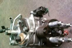 Топливный насос высокого давления. Isuzu Elf Isuzu NPR Двигатель 4HK1