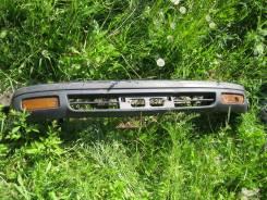 Продаю Бампер от Короны ST- 170