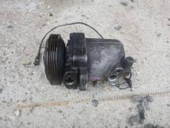Контрактный б/у компрессор кон на Honda с двс H20A