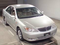 Амортизатор. Toyota Camry, MCV30L, MCV30, ACV35, ACV30, ACV30L Двигатели: 1MZFE, 3MZFE, 2AZFE