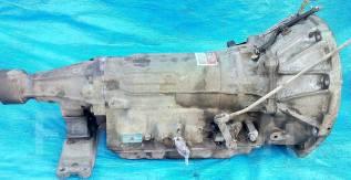 Автоматическая коробка переключения передач. Toyota Crown, JZS171, JZS171W Двигатели: 1, JZ
