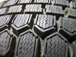Dunlop Graspic HS-3. Зимние, без шипов, износ: 5%, 1 шт