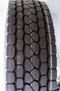 Bridgestone Ecopia. Всесезонные, 2014 год, без износа, 8 шт