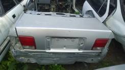 Крышка багажника. Toyota Camry, SV40 Двигатель 4SFE