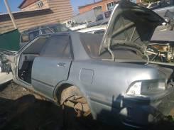 Кузов в сборе. Toyota Carina, CT170, CT170G Двигатель 2C