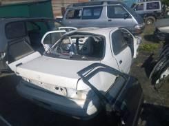 Кузов в сборе. Toyota Camry, SV30 Двигатель 4SFE