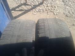 Michelin X-Ice, 225/55r17