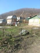 Участок с недостроенным домом. 1 000 кв.м., собственность, электричество, вода, от частного лица (собственник). Фото участка