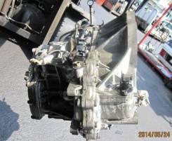 Продажа АКПП на Nissan R'Nessa N30 SR20 DE RE4F04A FN43