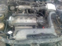 Toyota Corsa. 5E