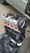 Двигатель в сборе. Audi: A1, TT, A5, A2, A4, A6, A8, R8, A3, Q5, Q7, A7, Q3, Allroad Двигатели: CDAA, BYT, BZB