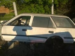 Кузов в сборе. Toyota Corona, ET176 Toyota Corona Wagon