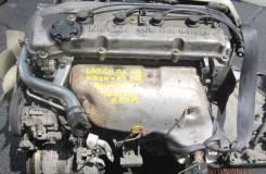 Продажа двигатель на Nissan Largo W30 KA24DE