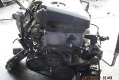 Продажа двигатель на Nissan Sunny FNB15 QG15 DE