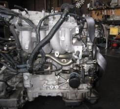 Продажа двигатель на Nissan R'Nessa N30 SR20DE