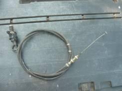 Тросик акселератора. Honda CR-V, RD5 Двигатель K20A